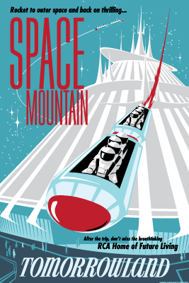 space-mountain-poster-400.png